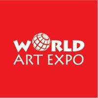 World Art Expo