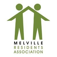 Melville Residents' Association