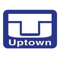 Uptown Sainté