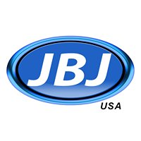 JBJ Aquarium Products