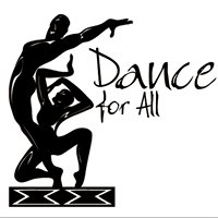 Dance for All South Africa