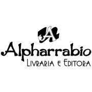 Alpharrabio Livraria