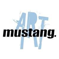 ART Mustang
