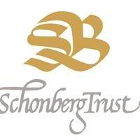 Schonbergtrust