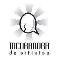 Incubadora de Artistas
