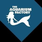 The Aquarium Factory
