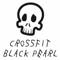 CrossFit Black Pearl