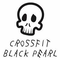 Black Pearl Fitness