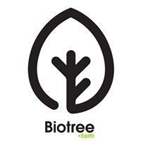 Biotree.earth