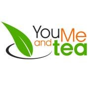 You, Me, and Tea