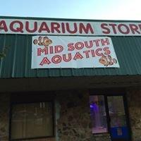 Mid South Aquatics