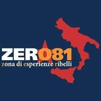 Zero81 - Laboratorio di mutuo soccorso