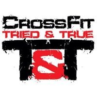 CrossFit Tried and True