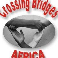 Crossing Bridges Africa