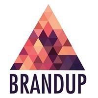 BrandUp