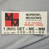 Morrow Meadows