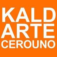 Asociación Kaldarte 01 Arte y Cultura