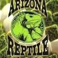 Arizona Reptile Center