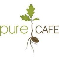 Pure Cafe Greyton