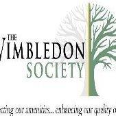 The Wimbledon Society