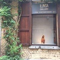 Ilunga Art Gallery