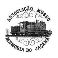 Associação Museu Memória Do Jaçanã