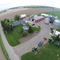 Border View Farms