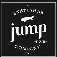 Jump Skateshop