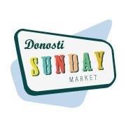 Donosti Sunday Market