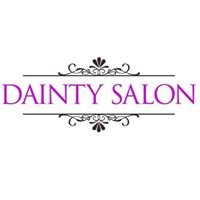 Dainty Salon