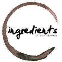 Ingredients Artisan Market