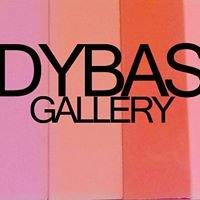 Lady Base Gallery