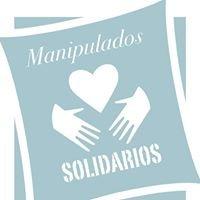 Manipulados Solidarios / Cocina Económica