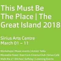This Must be the Place / The Great Island
