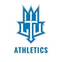 LTU Athletics
