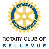 Bellevue Rotary Club