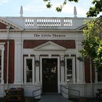 UCT Little Theatre