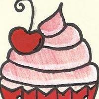 Kitsch Cupcakes