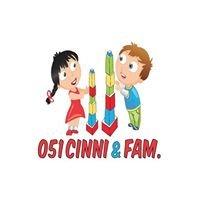 051 cinni & family