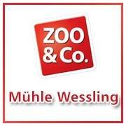 Mühle Wessling
