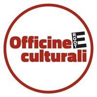 Officine Culturali Ergot