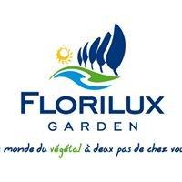 Florilux Garden Sprl