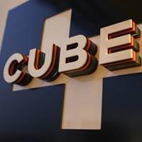 Cube Gallery