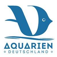 Aquarien Deutschland