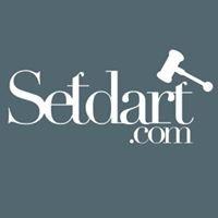 Setdart Art Auction