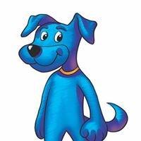 PetStar Animal Care