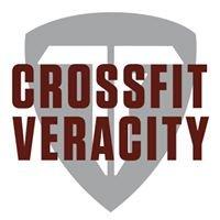 CrossFit Veracity