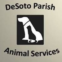 Desoto Parish Animal Control