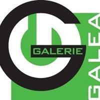 Galerie Galéa