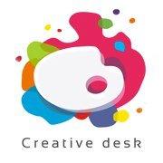 Creative Desk & PitchOnline